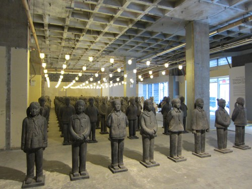 Prune-Nourry-TerracottaDaughters-NYC-2014-2
