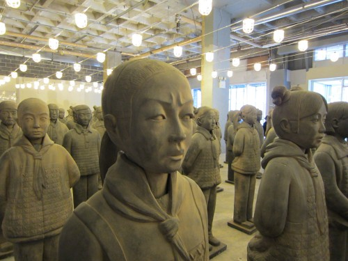 Prune-Nourry-TerracottaDaughters-NYC-2014-3