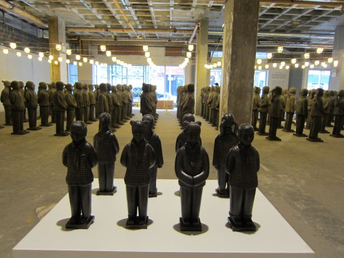 Prune-Nourry-TerracottaDaughters-NYC-2014-minis