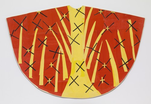 Matisse-Maquette-for-a-Chasuble-Back-c1950.jpg