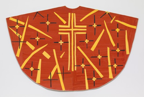 Matisse-Maquette-for-a-Chasuble-Front-c1950.jpg